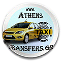 Athens taxi and athens taxi online booking